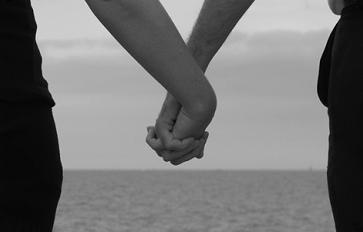 Soulmate and Twinflame Relationship Challenges