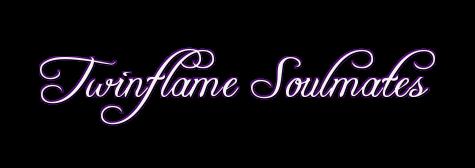 Twin Flame Divine Union